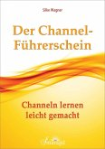 Der Channel-Führerschein (eBook, ePUB)