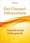 Der Channel-Führerschein (eBook, ePUB)