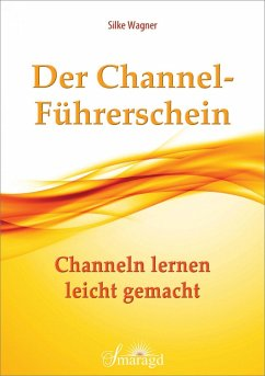 Der Channel-Führerschein (eBook, ePUB) - Wagner, Silke