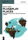 Plug&Play Places (eBook, PDF)