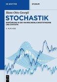 Stochastik (eBook, PDF)