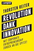 Revolution dank Innovation (eBook, PDF)