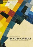 Echoes of Exile (eBook, ePUB)
