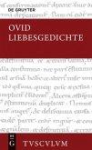 Liebesgedichte / Amores (eBook, ePUB)