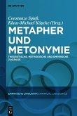 Metapher und Metonymie (eBook, PDF)
