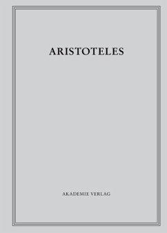 Poetik (eBook, PDF)