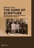 The Sons of Scripture (eBook, PDF)