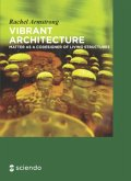 Vibrant Architecture (eBook, PDF)