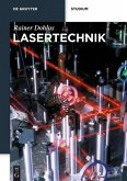 Lasertechnik (eBook, PDF)