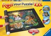 Ravensburger 17957 - Roll your XXL, Puzzle-Zubehör