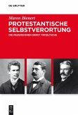 Protestantische Selbstverortung (eBook, ePUB)