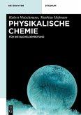 Physikalische Chemie (eBook, PDF)