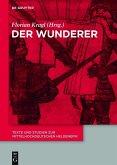 Der Wunderer (eBook, ePUB)