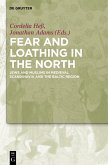Fear and Loathing in the North (eBook, ePUB)