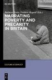 Narrating Poverty and Precarity in Britain (eBook, ePUB)