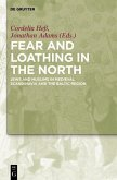 Fear and Loathing in the North (eBook, PDF)