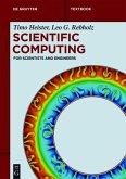 Scientific Computing (eBook, ePUB)