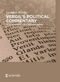 Vergil´s Political Commentary (eBook, ePUB)