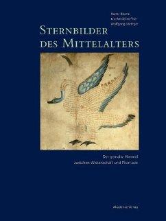 800-1200 (eBook, PDF) - Blume, Dieter; Metzger, Wolfgang; Haffner, Mechthild