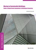 Moving to Sustainable Buildings: (eBook, PDF)