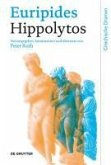 Hippolytos (eBook, PDF)