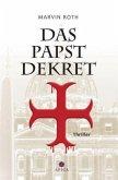 Das Papst Deskret