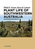 Plant Life of Southwestern Australia (eBook, PDF)