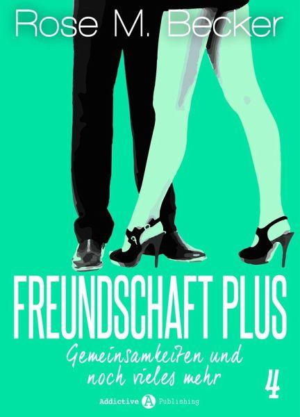 freundschaft plus definition Chemnitz