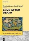 Love after Death (eBook, PDF)