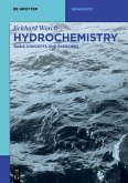Hydrochemistry (eBook, PDF)