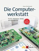Die Computerwerkstatt (eBook, ePUB)