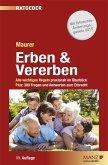 Erben & vererben (eBook, PDF)