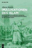 Imaginationen des Islam (eBook, ePUB)