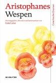 Wespen (eBook, ePUB)