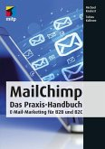 MailChimp (eBook, ePUB)