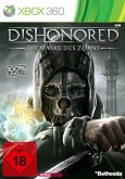Dishonored - Die Maske des Zorns (100% Uncut)