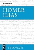 Ilias (eBook, PDF)