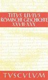 Römische Geschichte VI/ Ab urbe condita VI (eBook, PDF)