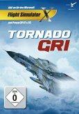 Tornado GR1 (PC)