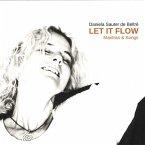 Let It Flow-Mantras & Songs