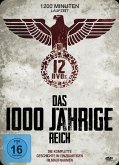 Das 1000 jährige Reich (12 Discs)