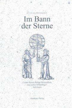 Im Bann der Sterne (eBook, PDF) - Brosseder, Claudia
