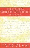 Römische Geschichte VII/ Ab urbe condita VII (eBook, PDF)