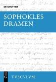 Dramen (eBook, PDF)