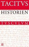 Historien / Historiae (eBook, PDF)