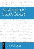 Tragödien (eBook, PDF)