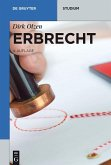 Erbrecht (eBook, PDF)