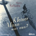 Kleiner Mann - was nun? (MP3-Download)