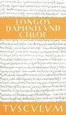 Hirtengeschichten von Daphnis und Chloe (eBook, PDF)