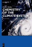 Chemistry of the Climate System (eBook, ePUB)